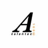 Atalantae
