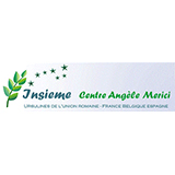 Centre Angele