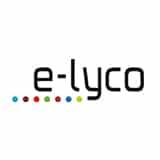Elyco